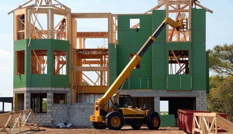 construction-maison-charpente