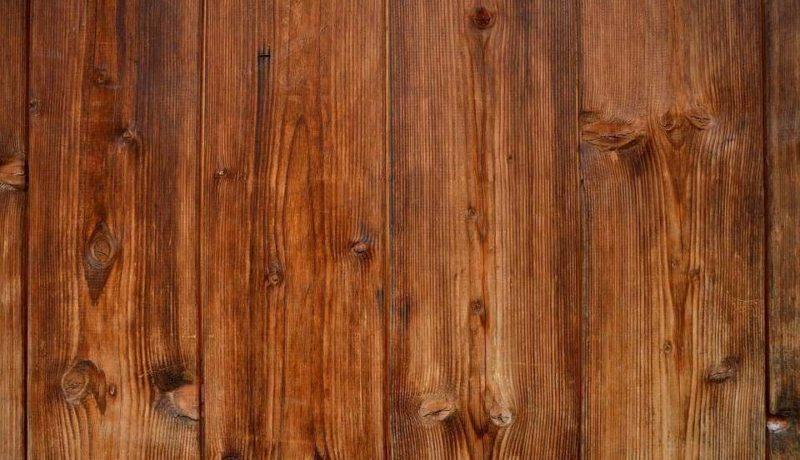 traitement-bois-texture-couleur-bois