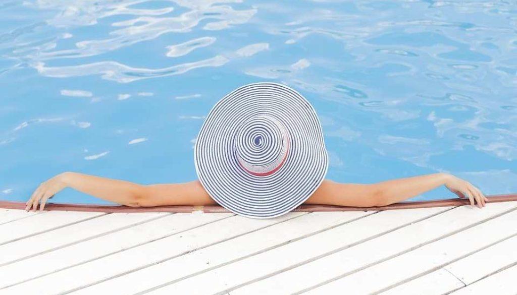vacances-piscine-beignade