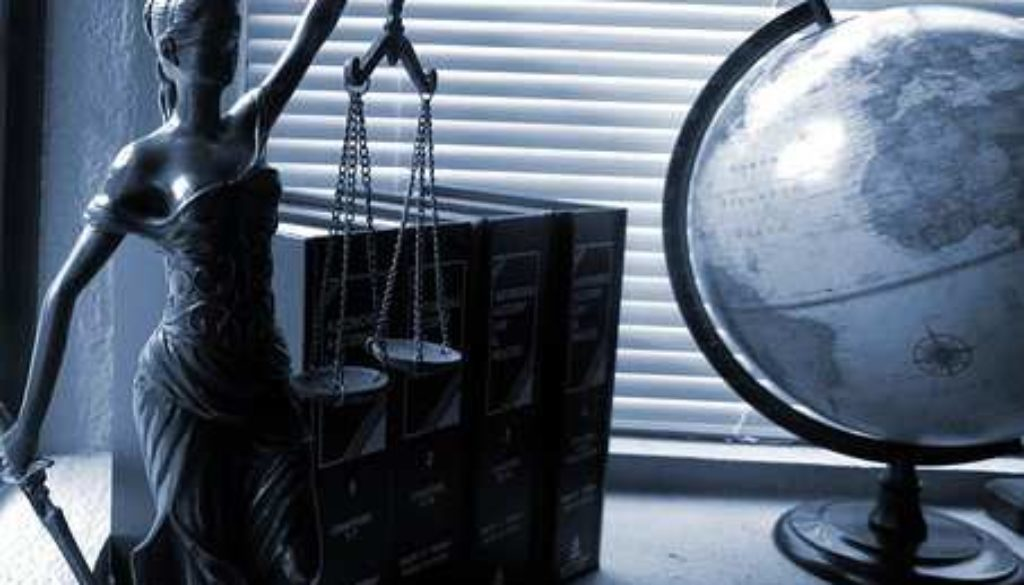avocat 3