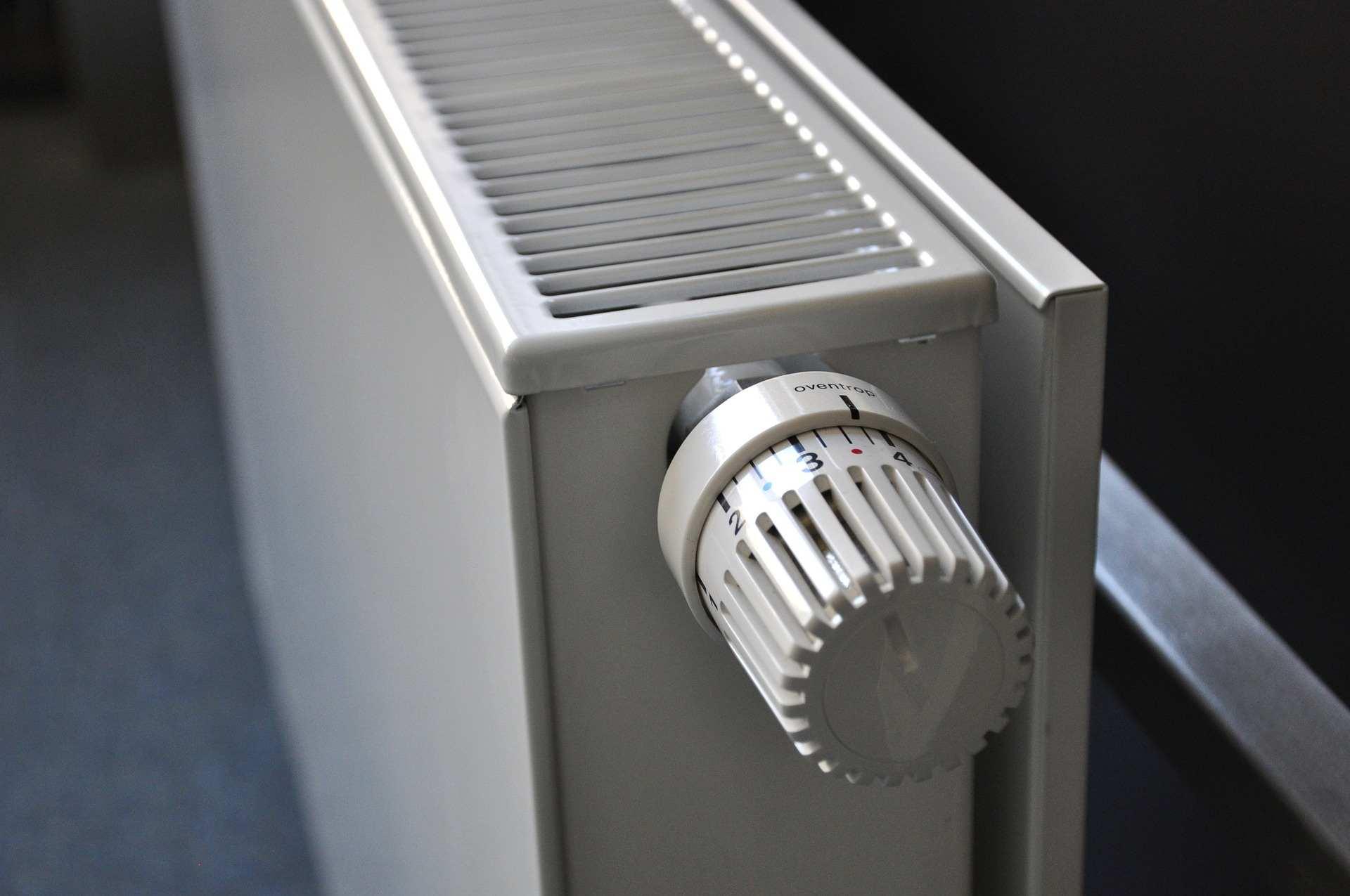 Où placer votre chauffage électrique ?