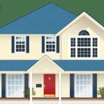 Pourquoi faire le choix d'une maison plein pied ?