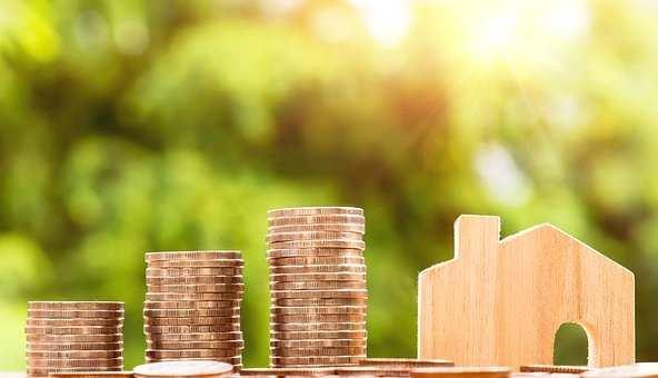 L'essentiel à savoir sur le prêt relais