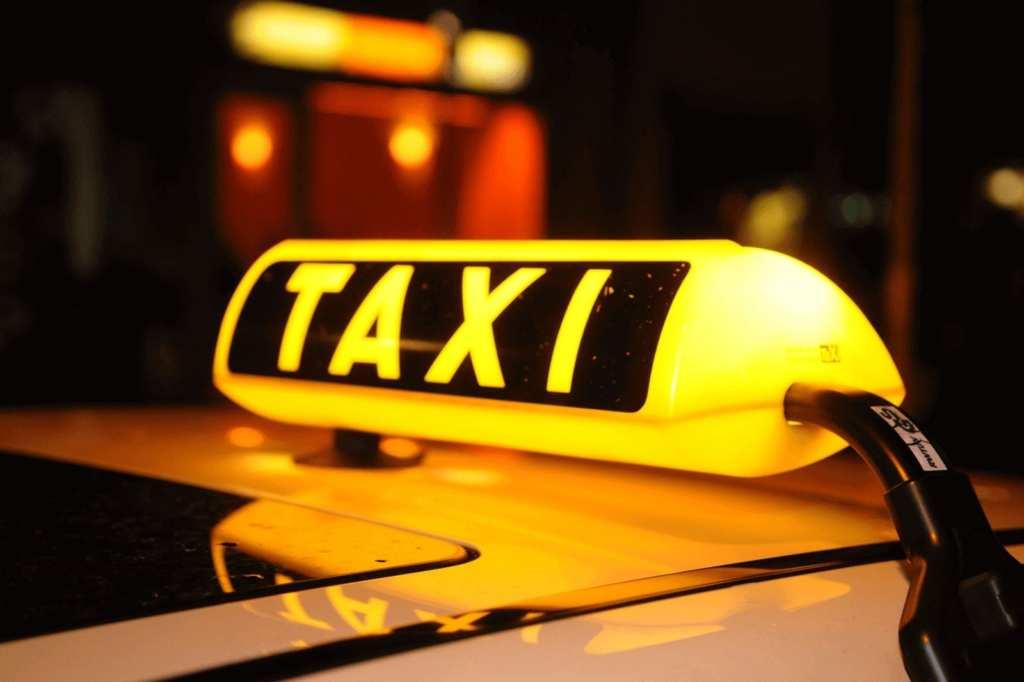 Suivre une formation professionnelle – est-ce utilepour un chauffeur de taxi?
