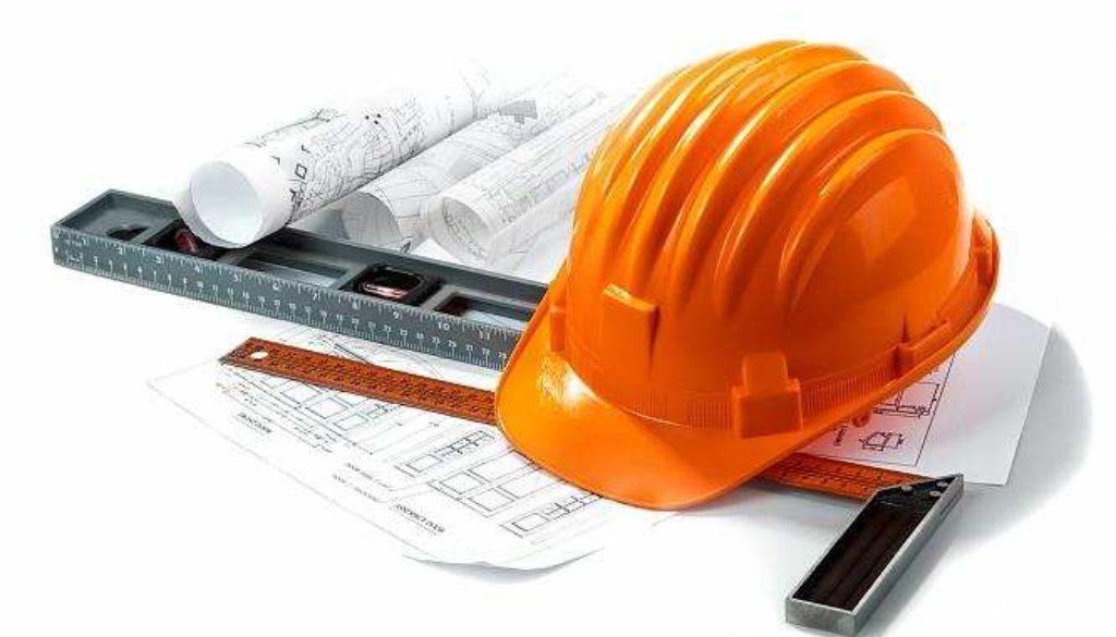Quelle assurance souscrire pendant les travaux de rénovation