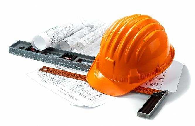 Travaux de rénovation : quelle assurance souscrire ?