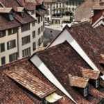 Travaux de toiture: quels sont les différents types d'aides ?