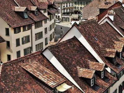 the-old-roof-3491354__340