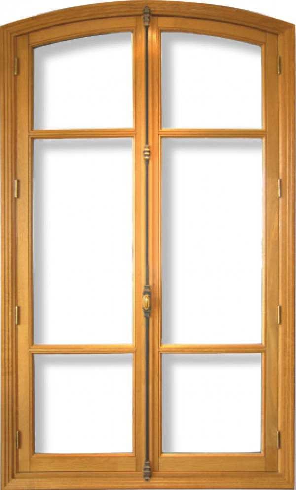 Comment choisir le châssis de fenêtre adapté ?