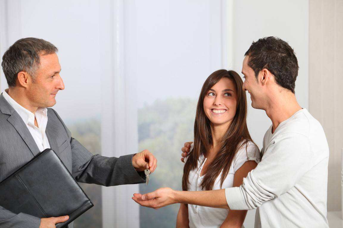 Courtier et crédit immobilier : Pourquoi recourir à cet expert ?