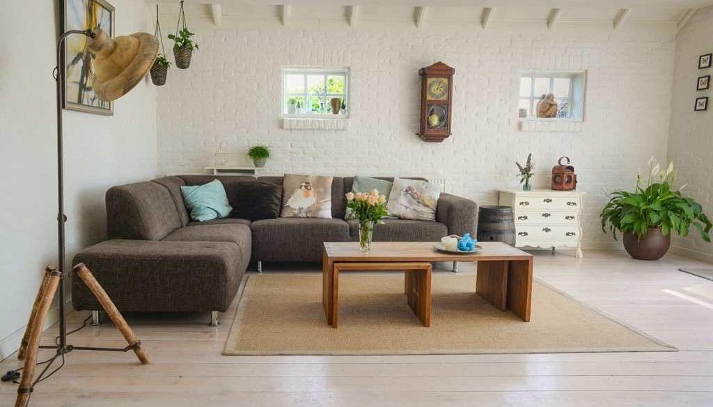 Quelques idées de décoration intérieure à faire soi-même