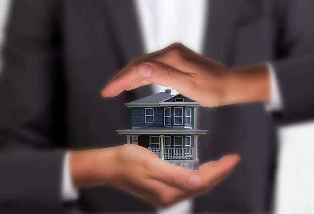 L'essentiel à savoir sur l'assurance habitation