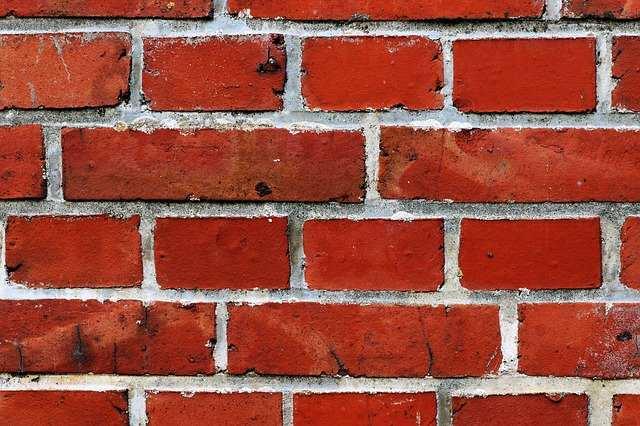 Focus sur l'établissement d'un devis de bâtiment