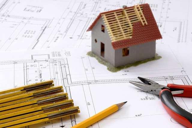 Dans quelle situation peut-on contester un permis de construire?
