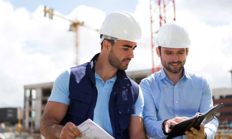 Pourquoi faire appel à un métreur en bâtiment?