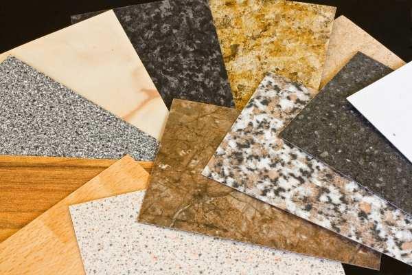 Le carrelage, le revêtement de sol idéal dans votre maison
