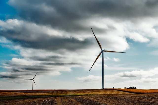 Quels sont les avantages des énergies renouvelables?