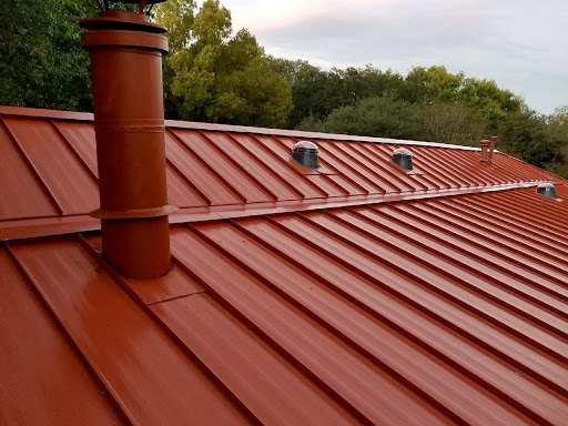 Les mesures à prendre pour préserver votre toiture