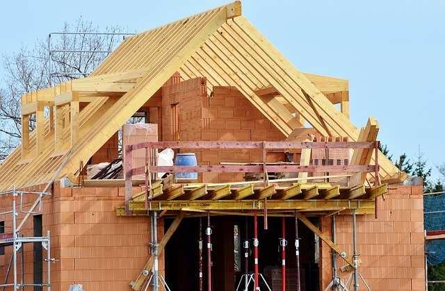Construction d'une maison: quelles sont les précautions à prendre?