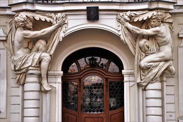 Loi Malraux et restauration d'immeubles : les points essentiels à retenir